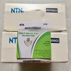 bearings-ntn-hh814547