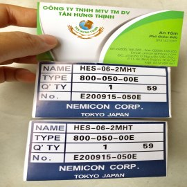 nemicon-encoder-hes062mht
