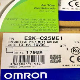switch-omron-e2kc25me1